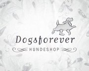 hundeshop Dogs forever